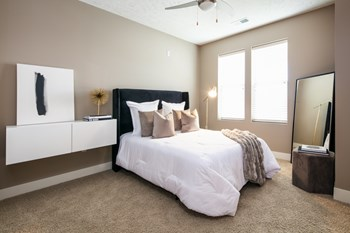 4141 River's Edge Pkwy Studio-2 Beds Apartment for Rent Photo Gallery 1