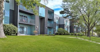 9670 Halsey St 1-3 Beds Apartment for Rent Photo Gallery 1