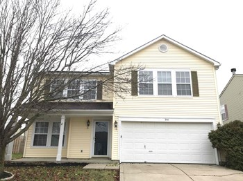 301 Sunbeam Ln 3 Beds House for Rent Photo Gallery 1