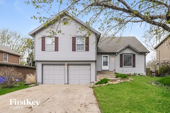 14716 S Brougham Dr 4 Beds House for Rent Photo Gallery 1
