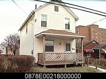 548 3Rd Street 2 Beds House for Rent Photo Gallery 1
