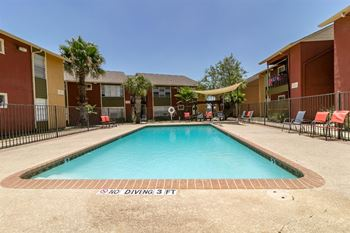 2566 Goliad Road 1-2 Beds Apartment for Rent Photo Gallery 1