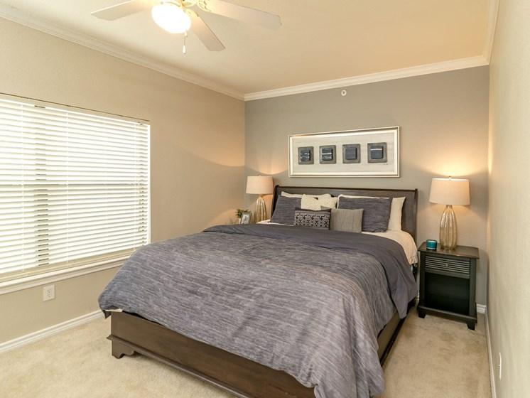Spacious Apartments at The Landmark, Texas, 78130