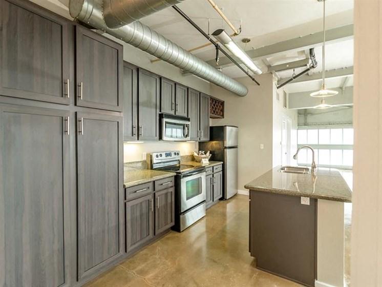 Extra Storage Space at The Landmark, New Braunfels, 78130