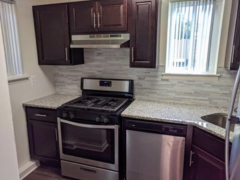 1011 New Hope Street 1-2 Beds Apartment for Rent Photo Gallery 1
