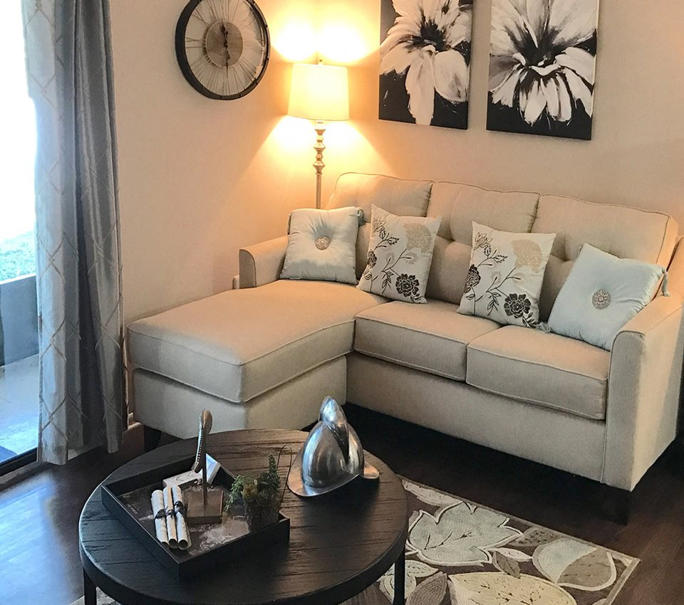 Apartments in Tampa For Rent | Grand Pavilion