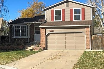 8421 Blazing Star Place 3 Beds House for Rent Photo Gallery 1