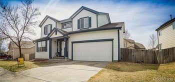 4878 Mt. Cameron Drive 4 Beds Apartment for Rent Photo Gallery 1