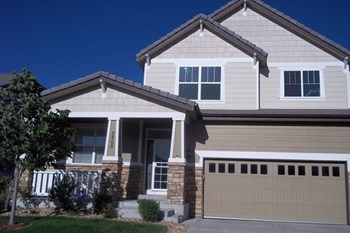5868 S Duquesne Ct 4 Beds Apartment for Rent Photo Gallery 1