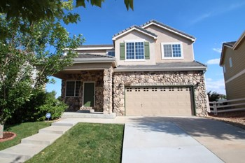 1224 S. FULTONDALE CIRCLE 3 Beds House for Rent Photo Gallery 1