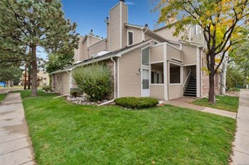 4901 Garrison St ,201G 2 Beds Apartment for Rent Photo Gallery 1