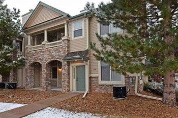 8358 S Independence Cir Unit 103 2 Beds Condo for Rent Photo Gallery 1