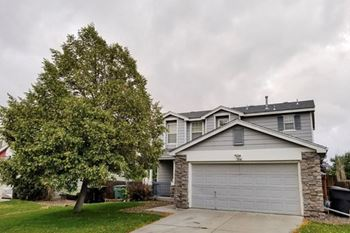 11846 Josephine St 3 Beds House for Rent Photo Gallery 1