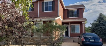 5538 Longs Peak St 3 Beds Apartment for Rent Photo Gallery 1