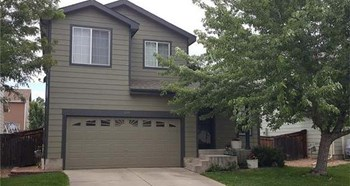 1119 Mockingbird St 3 Beds House for Rent Photo Gallery 1
