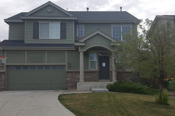 10292 Richfield St 3 Beds Apartment for Rent Photo Gallery 1