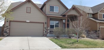 11244 River Oaks Lane 3 Beds House for Rent Photo Gallery 1