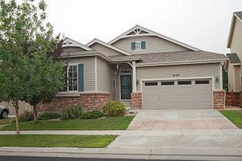 10149 Sedalia Street 3 Beds Apartment for Rent Photo Gallery 1