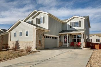 2092 Tundra Circle 3 Beds House for Rent Photo Gallery 1