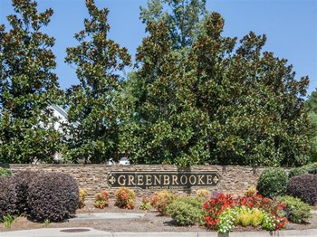 149 Greenfield Road 2 Beds Apartment for Rent Photo Gallery 1