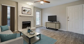 2240 E. Trinity Mills Rd 1-2 Beds Apartment for Rent Photo Gallery 1