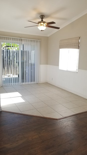 701 Glen Oaks Rd. 3 Beds House for Rent Photo Gallery 1