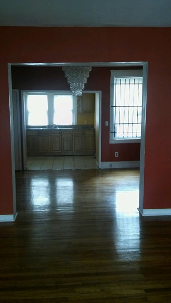 1647 Wilton St 3 Beds House for Rent Photo Gallery 1