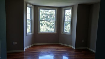 237 South 46th Street 2 Beds Apartment for Rent Photo Gallery 1