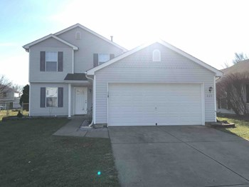 825 Walton Court 3 Beds House for Rent Photo Gallery 1