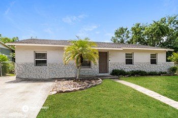 330 Penrose Ct 3 Beds House for Rent Photo Gallery 1