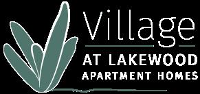 Phoenix Property Logo 17