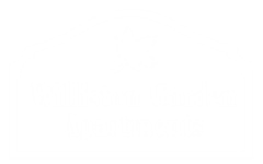 Williston Property Logo 0