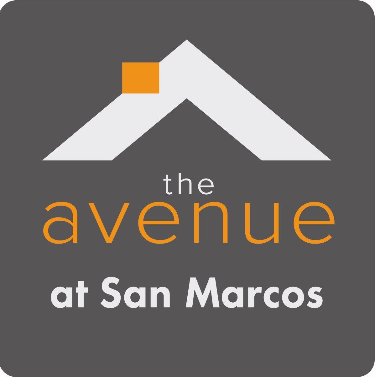 San Marcos Property Logo 6