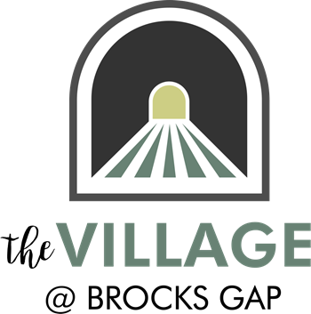 The Village at Brock's Gap - Cakeffect Studio Apartment for Rent Photo Gallery 1