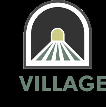 The Village at Brock's Gap - Tre Luna Studio Apartment for Rent Photo Gallery 1