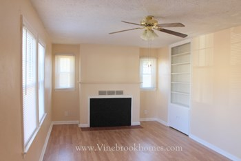 4510 Saint James Ave 2 Beds House for Rent Photo Gallery 1