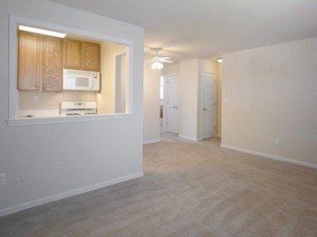 111 Passaic Avenue, 118-134 Passaic Avenue 1-2 Beds Apartment for Rent Photo Gallery 1