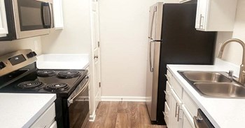 4807 Cooper Village Ter 1-3 Beds Apartment for Rent Photo Gallery 1
