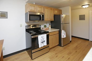 4877 W Arrowhead Rd 2 Beds Apartment for Rent Photo Gallery 1
