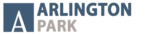 North Arlington Property Logo 13