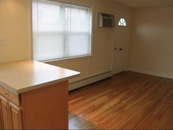 20-B Ridge Park Drive 1-2 Beds Apartment for Rent Photo Gallery 1