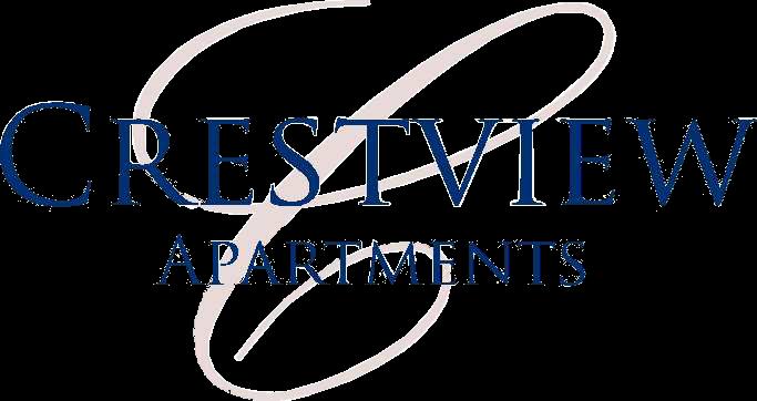 Sayreville Property Logo 22
