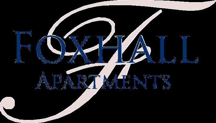 Passaic Property Logo 21