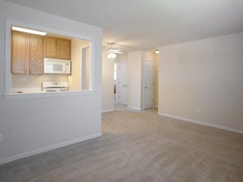 77 Brook Avenue 1 Bed Apartment for Rent Photo Gallery 1