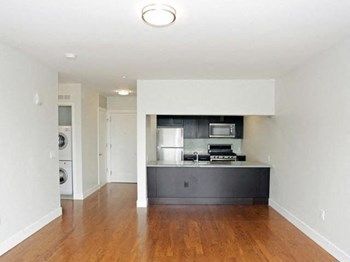 125 Bloomfield Avenue 1-2 Beds Apartment for Rent Photo Gallery 1
