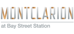 Montclair Township Property Logo 0