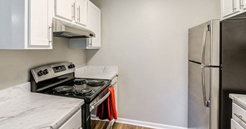 5360 Edmondson Pike 2-3 Beds Apartment for Rent Photo Gallery 1