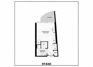 Studio-EAD