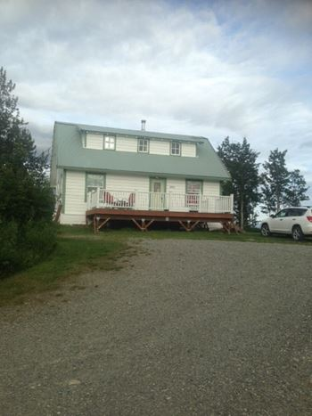 3250 N. Glenn Hwy 2 Beds House for Rent Photo Gallery 1