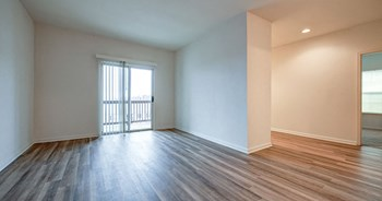3311 Renwood Blvd 1-2 Beds Apartment for Rent Photo Gallery 1